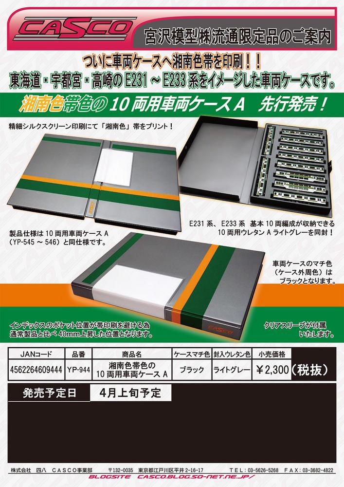 キャスコ2017年湘南色帯の車両ケース 発注書黒塗り.jpg