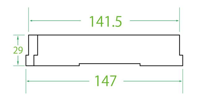 収納スペース寸法.jpg