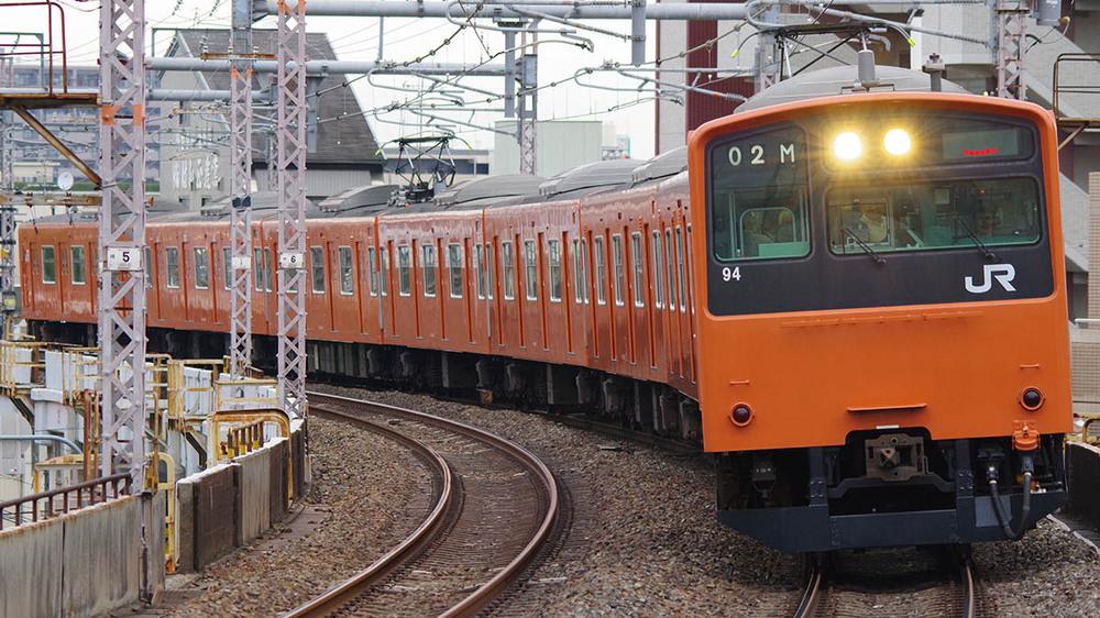 IMGP0983s.jpg